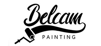 Belcam Painting